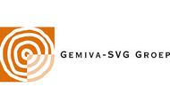 Gemiva-SVG