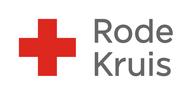 Rode Kruis afdeling Goeree-Overflakkee