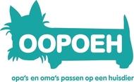 Logo van Stichting OOPOEH