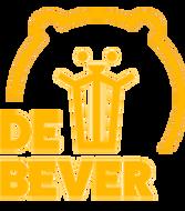 organisatie logo De Bever Verhuur