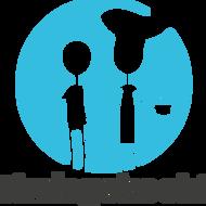 Logo van Thuisgekookt