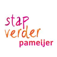 Logo van Pameijer