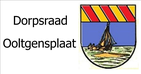 Dorpsraad Ooltgensplaat