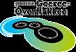 Gemeente Goeree-Overflakkee