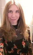Profielfoto van Gerdien