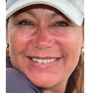 Profielfoto van Angelique