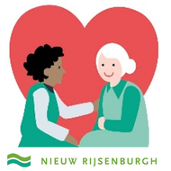 Woonzorglocatie Nieuw Rijsenburgh