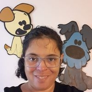 Profielfoto van Lurdes